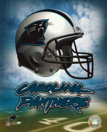 PANTHERS' TRAINING CAMP (2007)