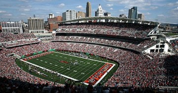 medium_Paul_Brown_Stadium.4.jpg