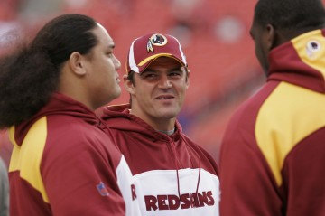 medium_VikingsRedskins2006_8190.5.jpg