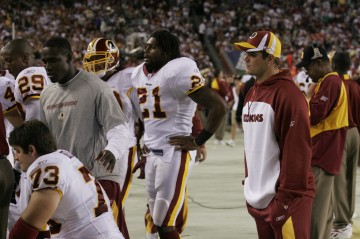 medium_VikingsRedskins2006_8854.jpg